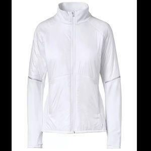 Rock creek Athleta jacket